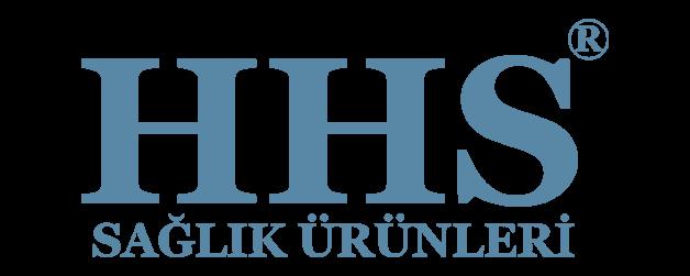 HHS SAĞLIK ÜRÜNLERİ
